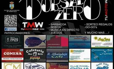 Motoalmuerzo Ciudad de Torrevieja 2018