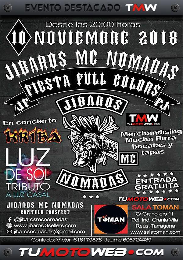 cartel-jibaros-mc-nomadas-noviembre-2018