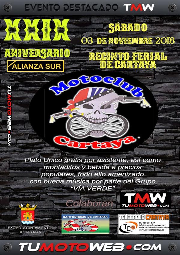 cartel-mc-cartaya-noviembre-2018