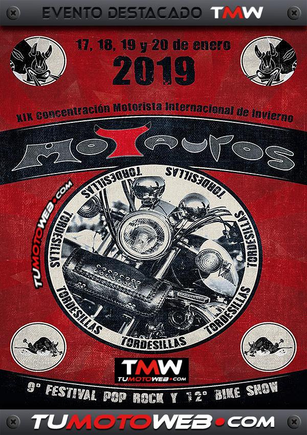 cartel-mc-tordesillas-motauros-2019