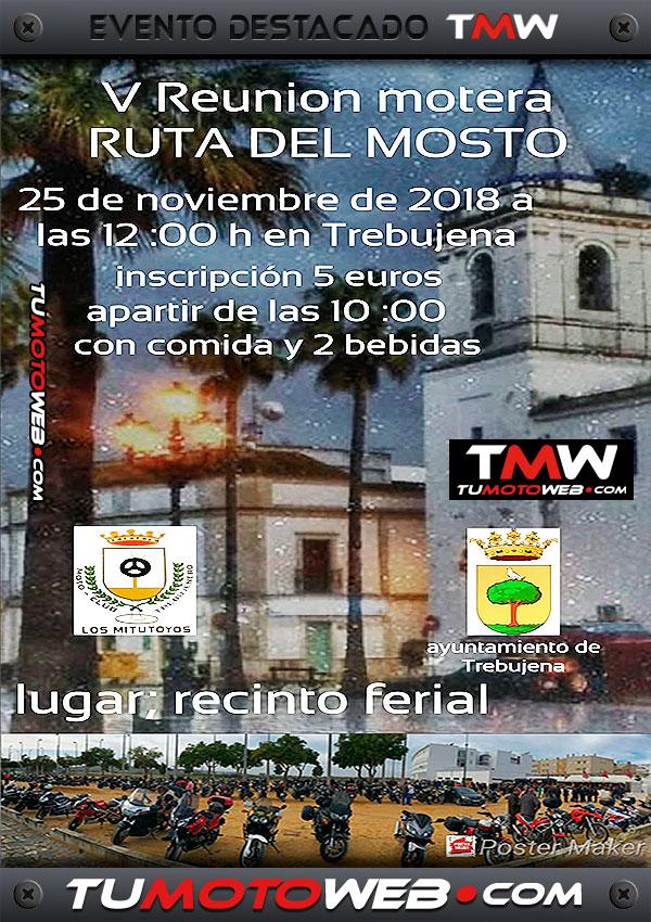 cartel-mc-trebujena-los-mitutoyos-noviembre-2018