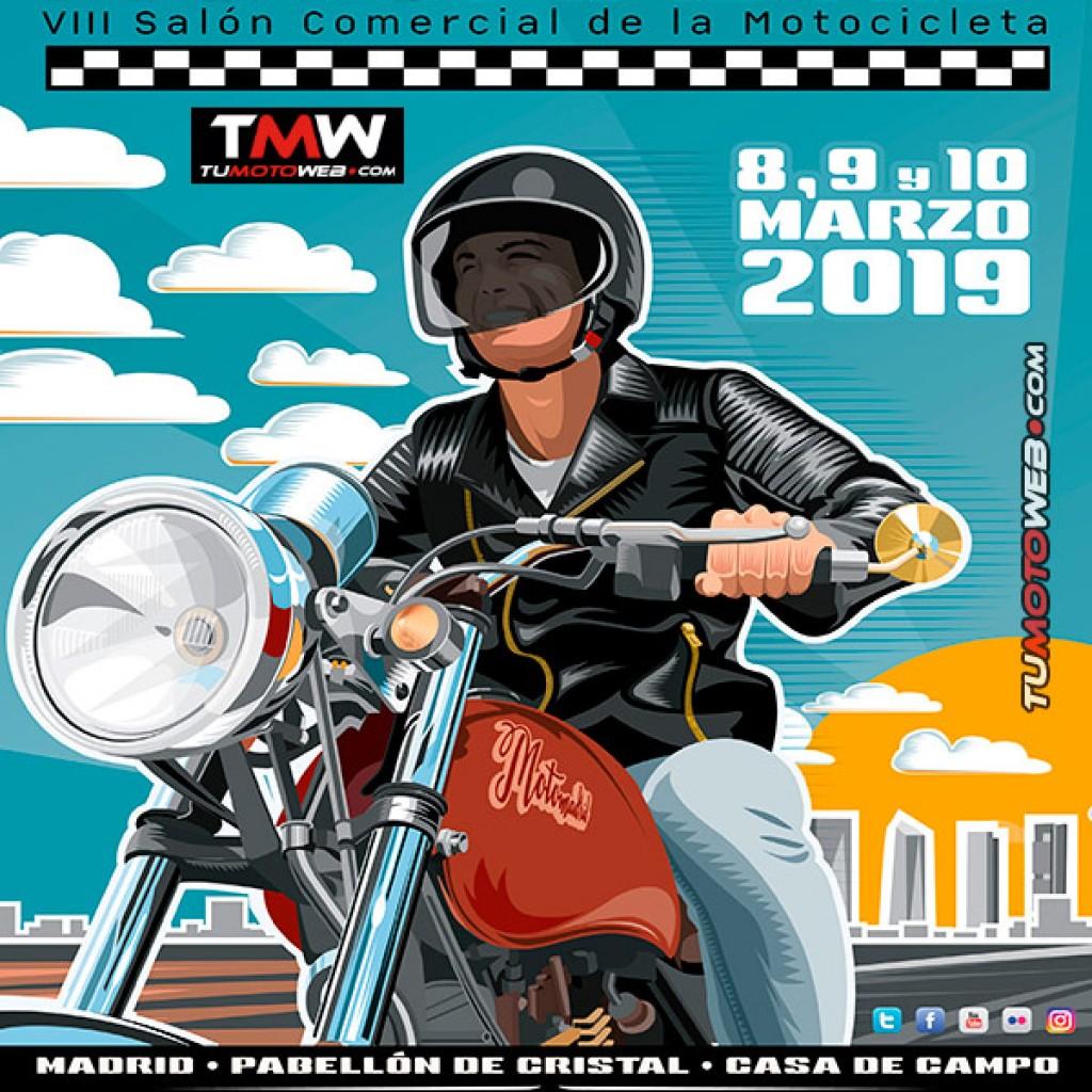 cartel-salon-motomadrid-marzo-2019