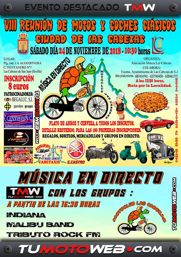 cartel-y-conciertos-mc-las-cabezas-noviembre-2018