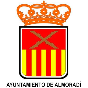 logo-ayto-de-almoradi