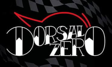 Dorsal Zero