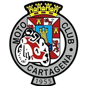 logo-mc-cartagena