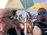 VIDEO PROMO - VIII Concentración Mototurística Ciudad de Torremolinos 2018