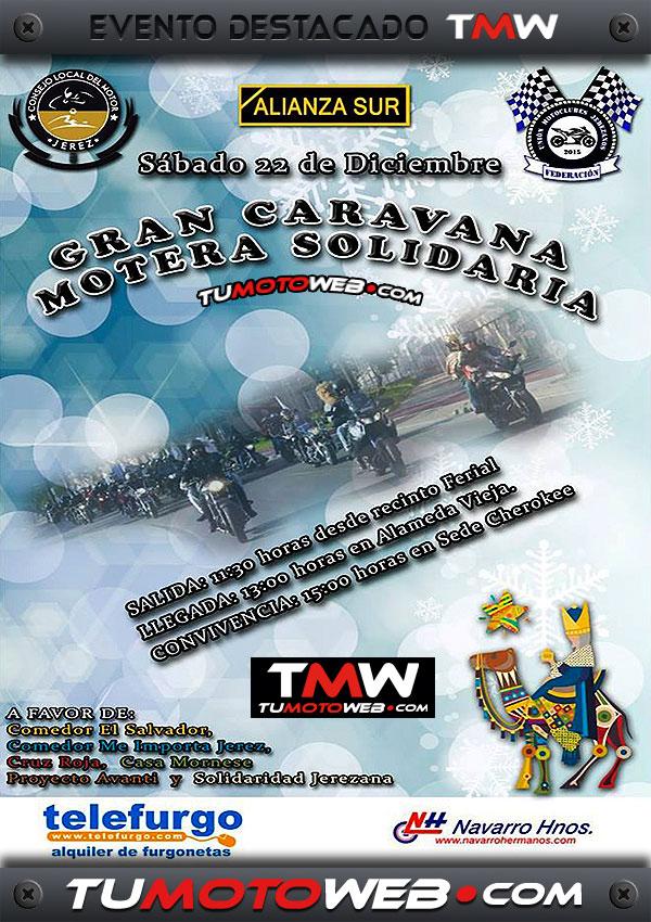 cartel-federacion-union-de-motoclubes-jerezanos-diciembre-2018