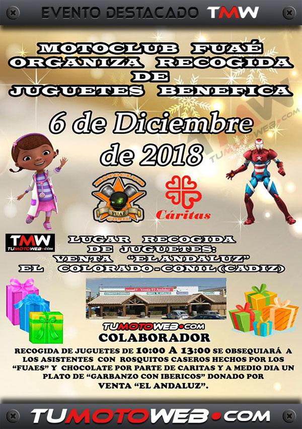 cartel-mc-fuae-diciembre-2018