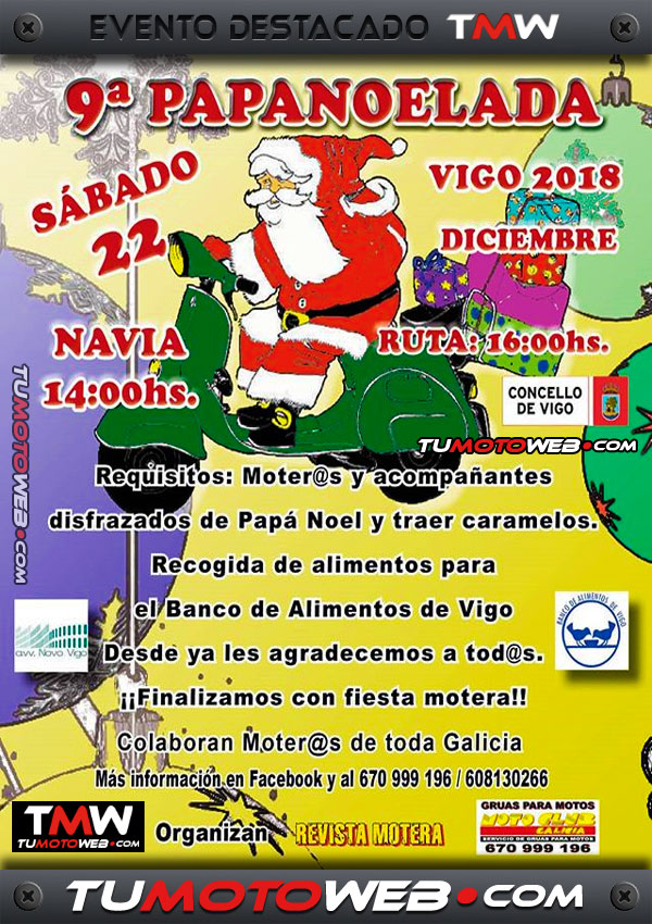 cartel-mc-galicia-diciembre-2018