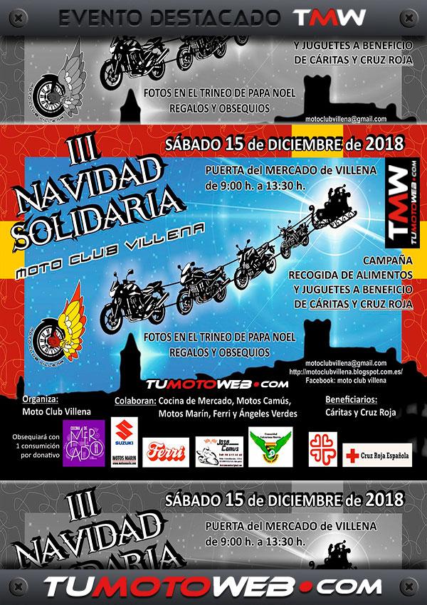 cartel-mc-villena-diciembre-2018
