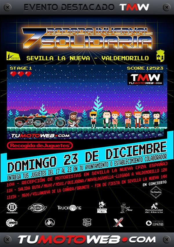 cartel-mechanics-club-diciembre-2018