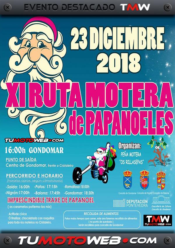 cartel-pm-rillasepas-diciembre-2018