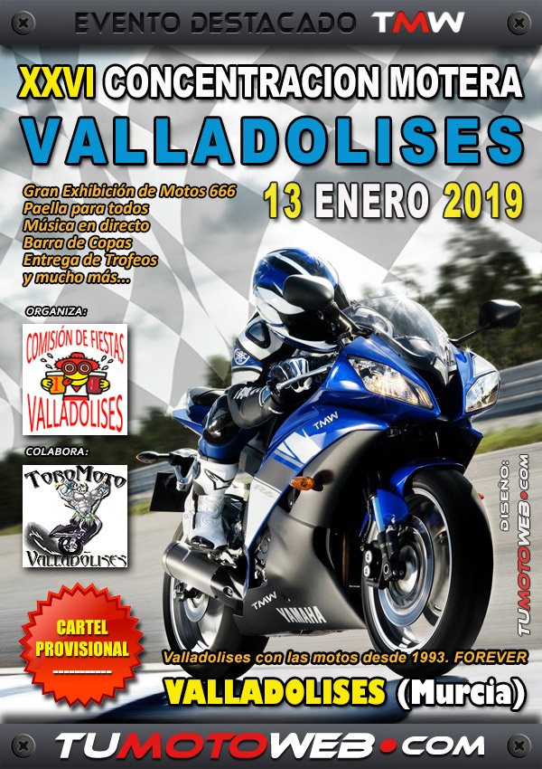 cartel-provisional-cf-valladolises-2019-enero-2019