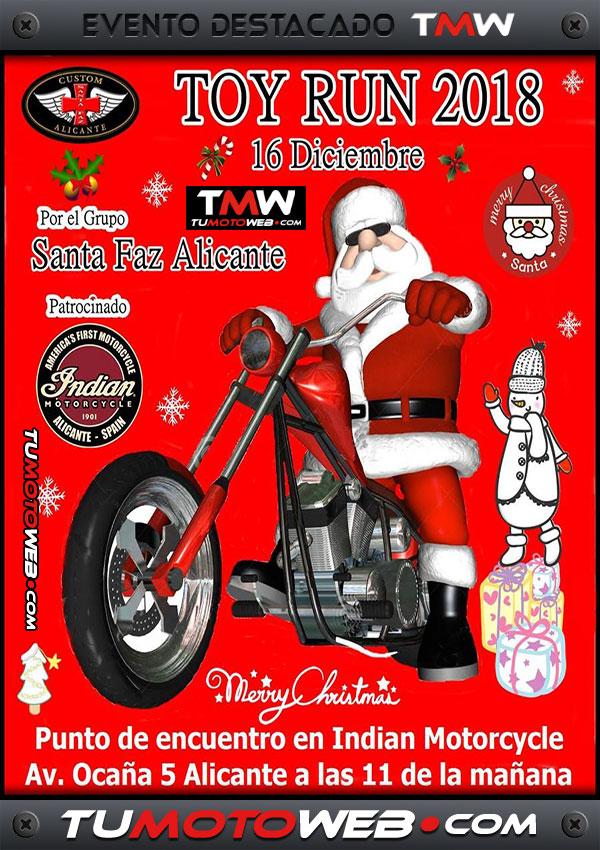 cartel-santa-faz-custom-alicante-diciembre-2018