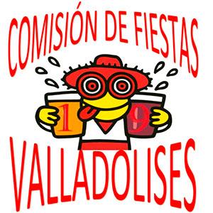 logo-cf-valladolises-2019