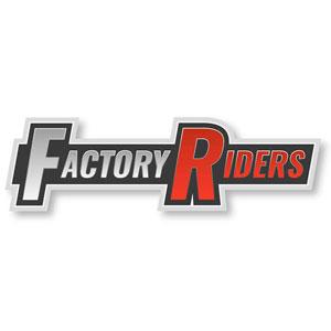 logo-factory-riders