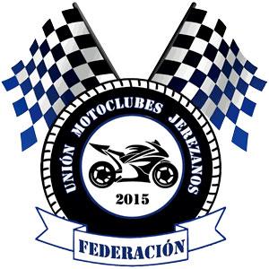 logo-federacion-union-de-motoclubes-jerezanos
