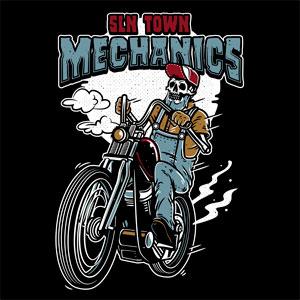 logo-mechanics-club