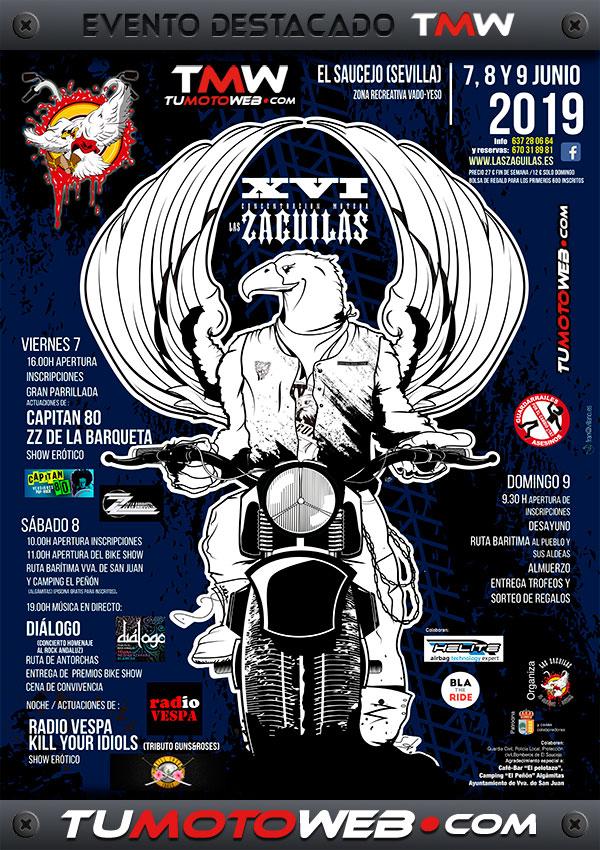 cartel-definitivo-las-zaguilas-el-saucejo-junio-2019