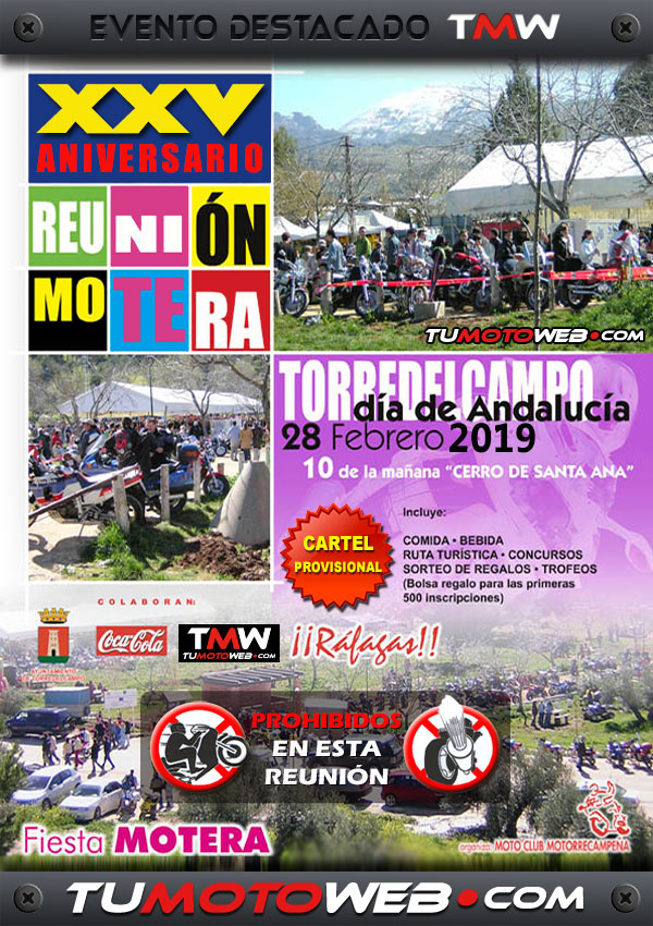 cartel-provisional-mc-motorrecampena-febrero-2019