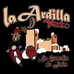 logo-am-la-ardilla-vuelve-2019