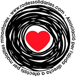 logo-rodes-solidaries