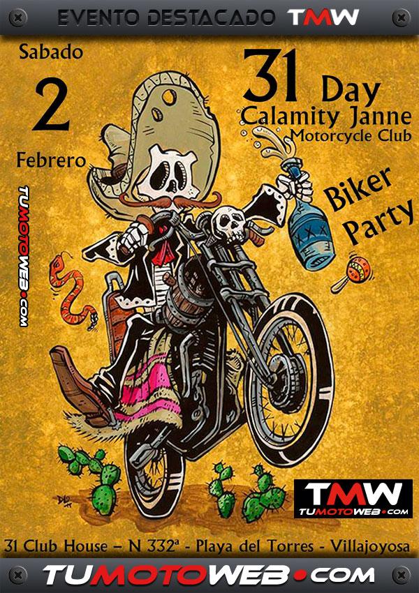 calamity-janne-mc-sureste-febrero-2019