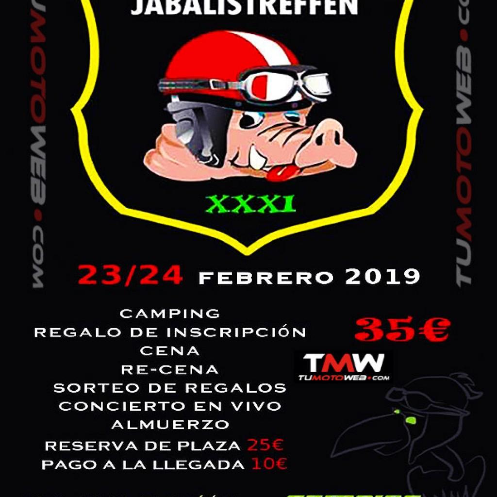cartel-camping-anzanigo-febrero-2019