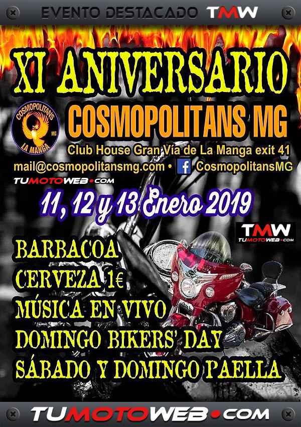 cartel-cosmopolitans-mg-enero-2019
