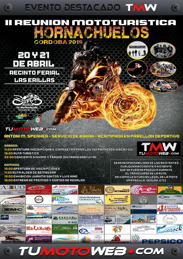 cartel-definitivo-fc-motoracing-abril-2019