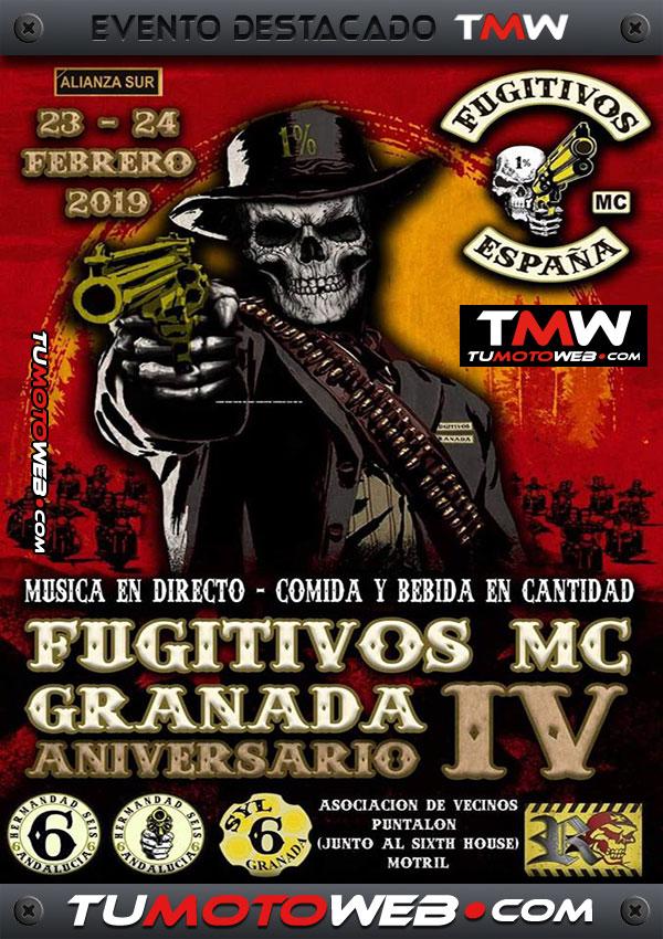 cartel-fujitivos-mc-granada-febrero-2019