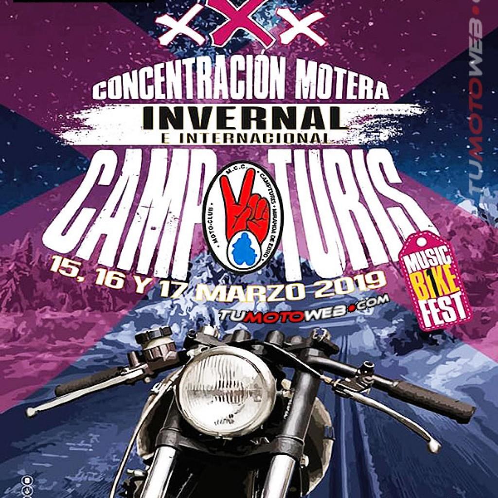 cartel-mc-campturis-marzo-2019
