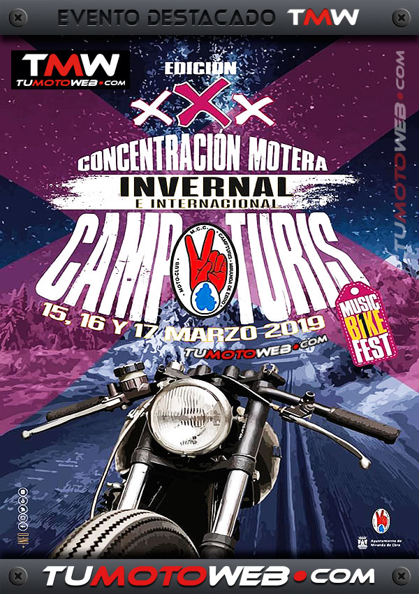 cartel-mc-campturis-marzo-2019