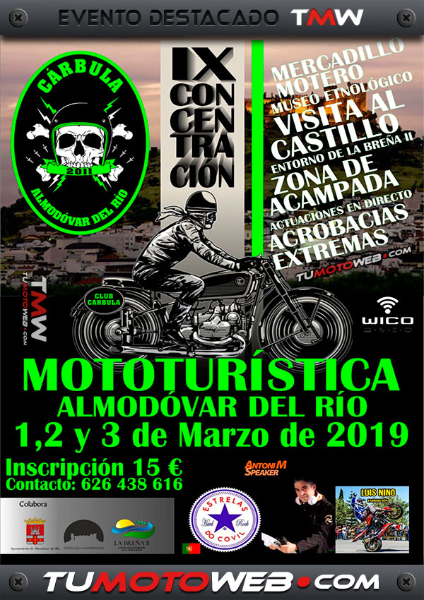 cartel-mc-carbula-marzo-2019
