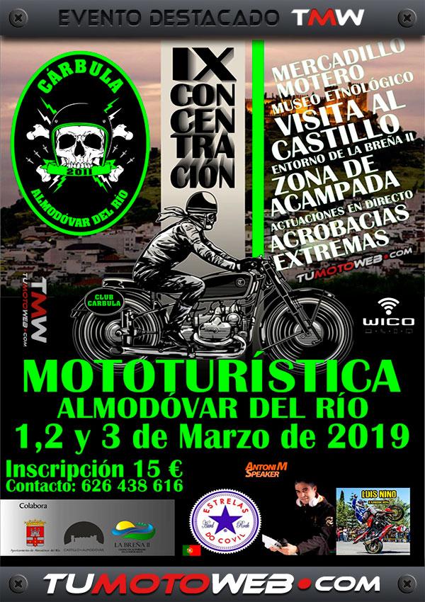 cartel-mc-carbula-marzo-2019