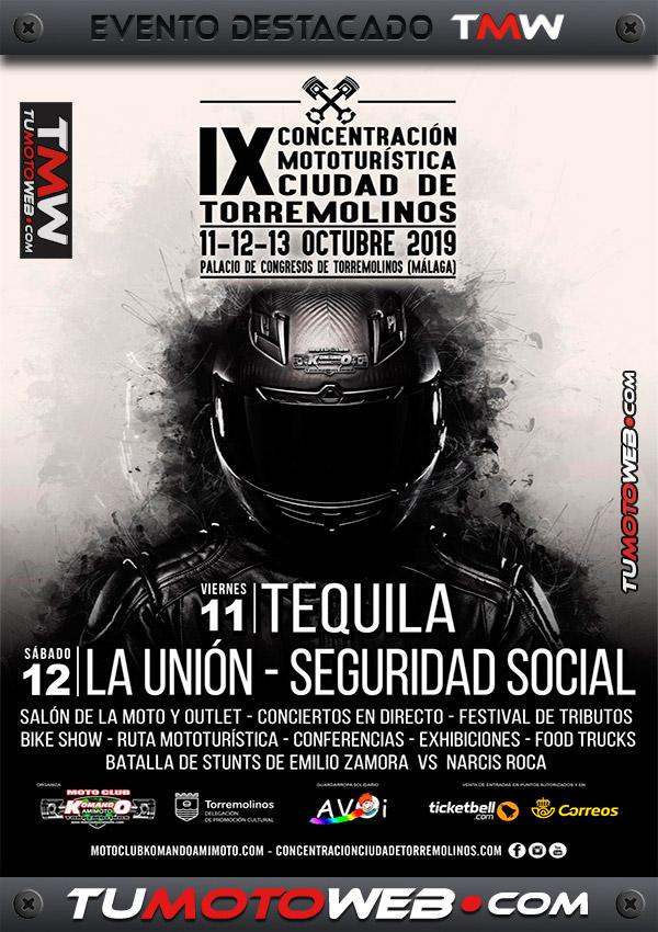 cartel-mc-komando-amimoto-torremolinos-malaga-octubre-2019