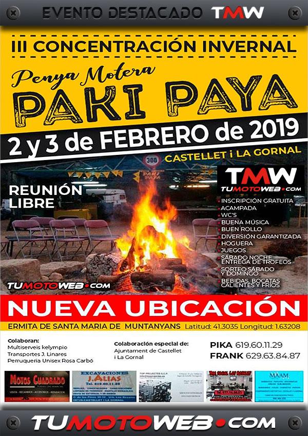 cartel-pm-paki-paya-febrero-2019