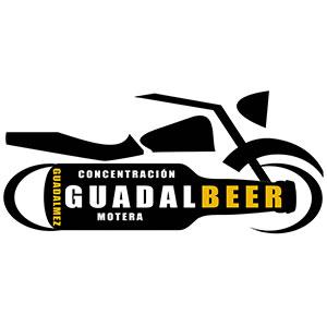 Logo-Concentracion-Guadalbeer