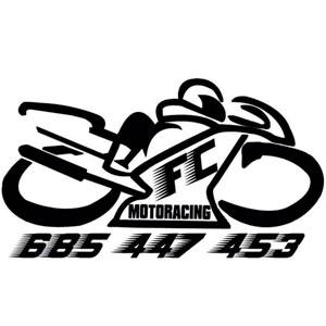 logo-fc-motoracing