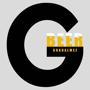 logo-guadalbeer