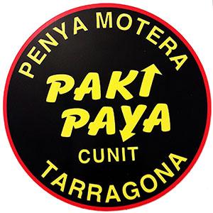 logo-pm-paki-paya