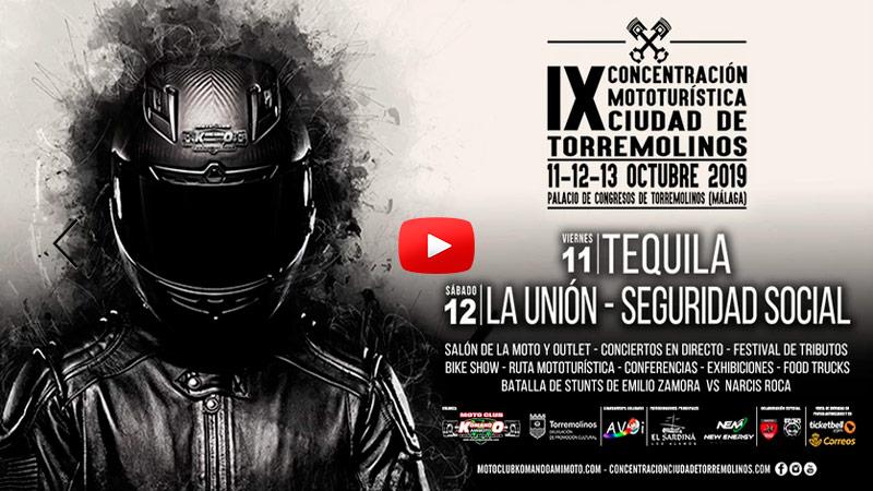 tmw-video-promo-ix-concentracion-mototuristica-ciudad-de-torremolinos-2019-800x450