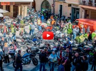 VIDEO PROMO - XXIX Concentración Motera FALLAS BENICARLÓ 2019