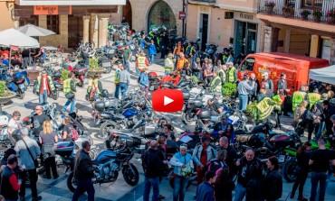 VIDEO PROMO - XXIX Concentración Motera FALLAS BENICARLÓ 2019