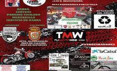 III Reunión Motera Villa de Algodonales 2019