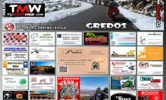 XIV Ruta Invernal Moto Turística Amigos de La Carretera 2019
