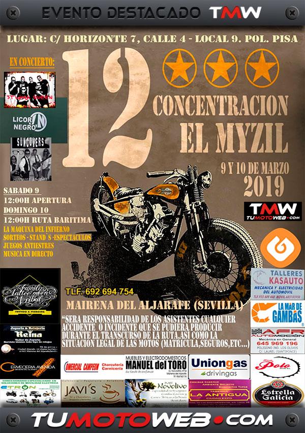 cartel-definitivo-el-myzil-c-motero-marzo-2019