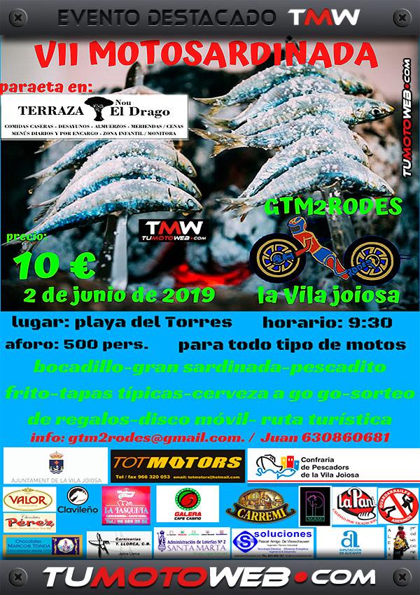 cartel-definitivo-gtm-2-rodes-villajoyosa-junio-2019