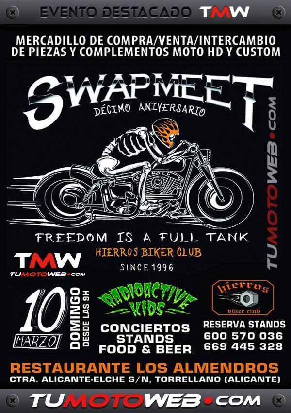 cartel-definitivo-hierros-biker-club-marzo-2019
